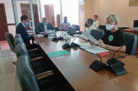 Комітет свободи слова підтримав законопроєкт про збільшення штрафів за злочини проти журналістів