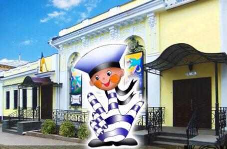 У Миколаєві театр ляльок відкриває літній театральний майданчик