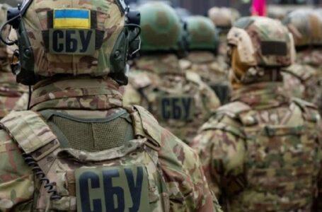 У Миколаєві пройдуть тактико-спеціальні навчання Антитерористичного центру при СБУ