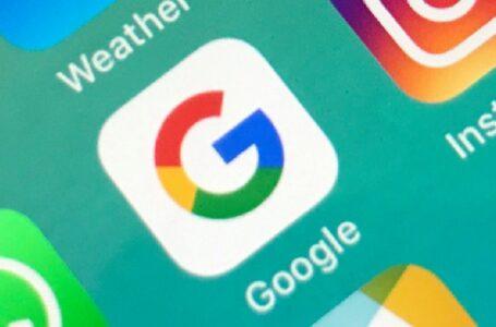 Google блокуватиме рекламу теорії змови про коронавірус