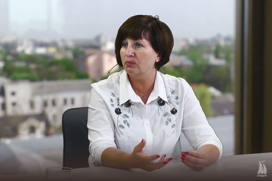 ЧНУ імені Петра Могили впроваджує модель адаптації військових та їх родин у державну систему України