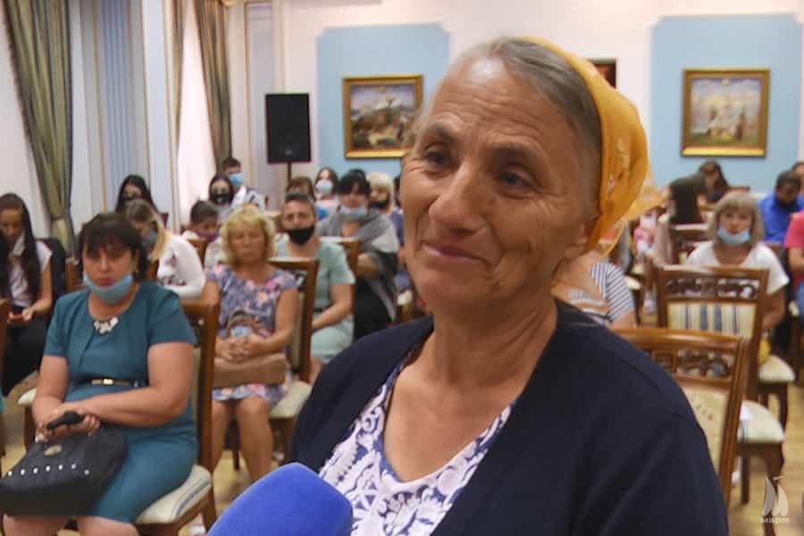 16 жінок з Миколаївщини стали «Матерями-героїнями»