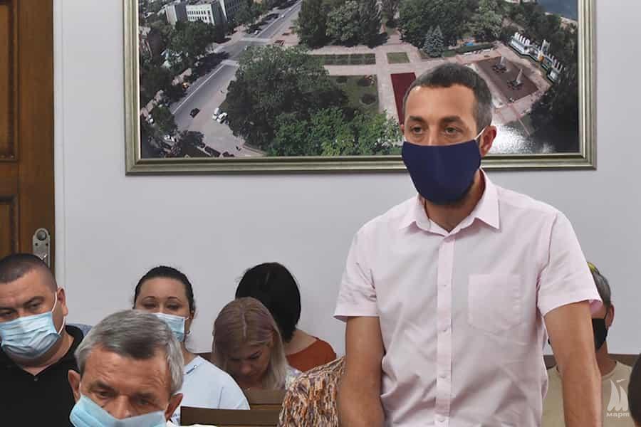 У Миколаєві продають місця в електронній черзі ЦНАП: чиновники звернулися до СБУ і поліції