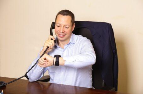 Головою НБУ став Кирило Шевченко