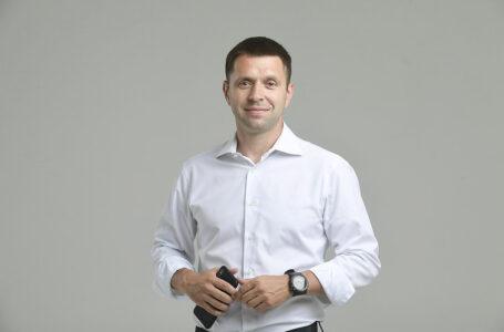 Керівник Миколаївської САД розповів про плани ремонту трьох доріг