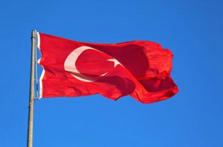 Українцям в Туреччині видаватимуть короткострокові дозволи на проживання