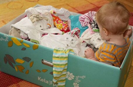 Кабмін ввів грошові виплати замість пакета малюка: яка сума виплат
