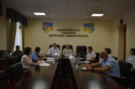 Миколаївська ОДА планує відремонтувати 38 кілометрів дороги ₴1,1 мільярда