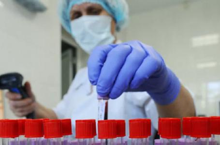 У Миколаєві за добу 16 нових випадків зараження COVID-19