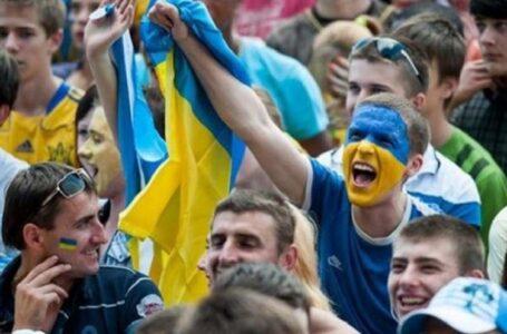 В Україні дозволили бути присутнім глядачам на футбольних матчах