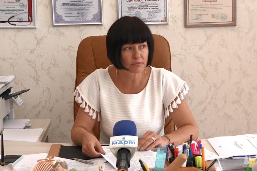 У Миколаєві помер чоловік, у якого напередодні виявили коронавірус