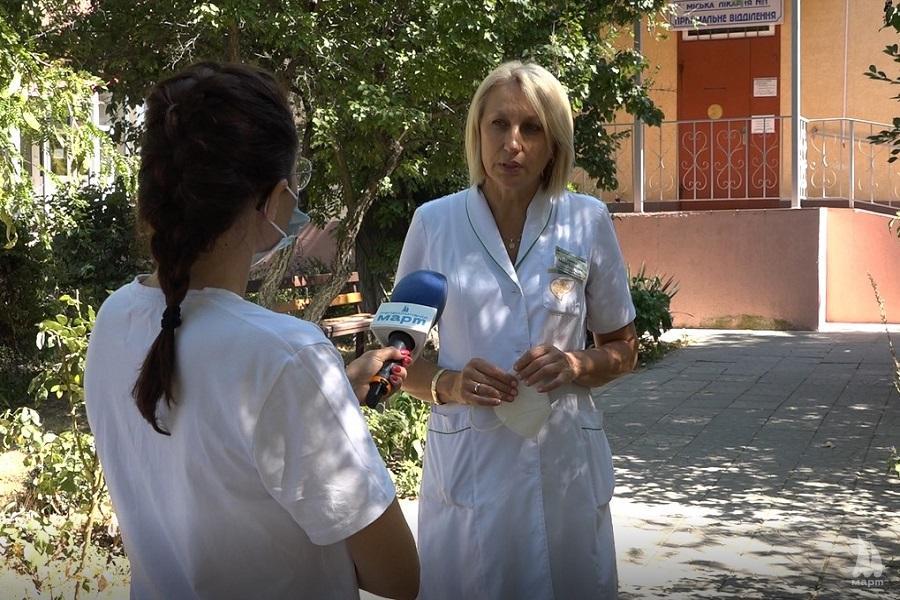 МОЗ заклало у бюджет зарплату лікарям від 22 до 25 тисяч, – Степанов