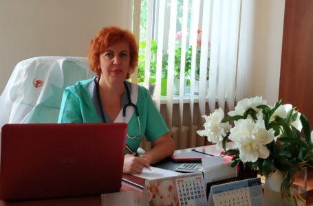 Негайно потрібно вирішувати питання з госпіталізацією дітей молодше 7 років із COVID-19, – Світлана Федорова