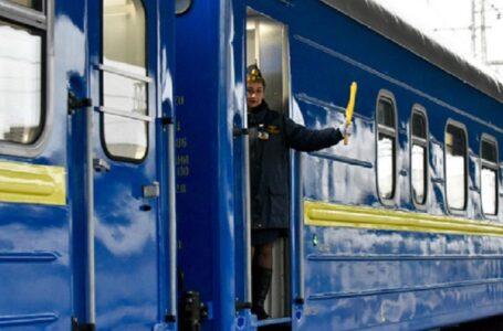 Укрзалізниця відновить рух 14 приміських маршрутів