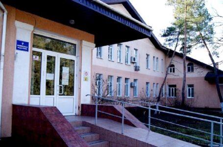 Дітей з COVID-19 повинні лікувати в обласній інфекційній лікарні, – Ірина Шамрай