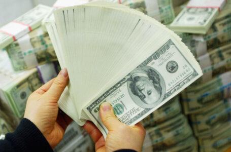 У Мінфіні анонсували нову програму кредитування для українських сімей