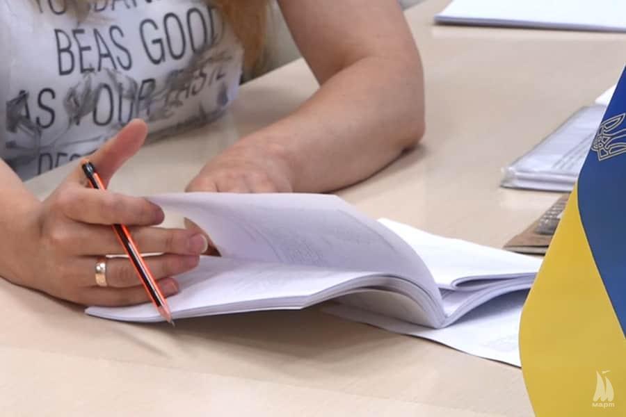У Миколаєві сотні земельних питань розглянуть у двох варіантах – і «за», і «проти»