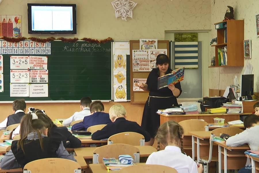 МОН дало поради батькам з безпеки дистанційного навчання