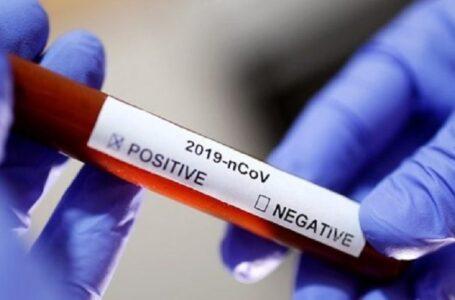У Миколаївській області у 10-ти осіб виявили коронавірус