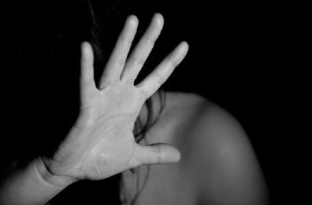 На Миколаївщині чоловік зґвалтував падчерку, поки мати була у магазині