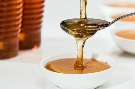 Україна експортуватиме мед та м'ясо до Йорданії