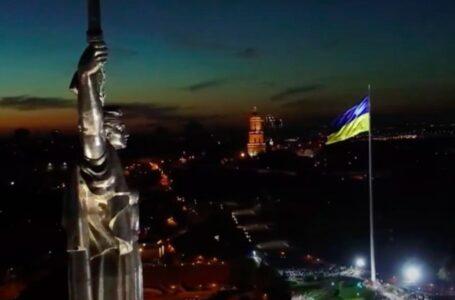 Україна зайняла ганебне місце у престижному рейтингу