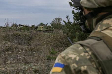 На Донбасі готують нове розведення військ та узгоджують точки розмінування