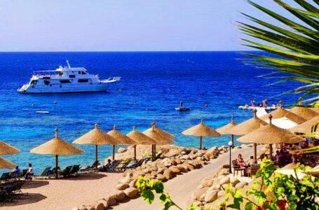 Єгипет посилив правила в'їзду для туристів
