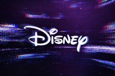 У Disney оголосили про перенесення всіх прем'єр на 2021 рік