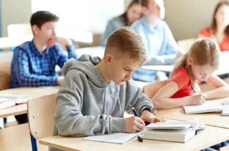 Міносвіти визначило процедуру виходу школярів із самоізоляції