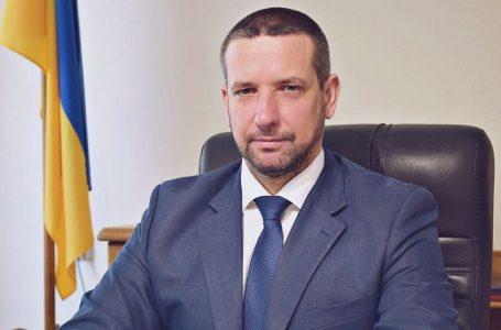 Олександр Стаднік отримав найбільшу зарплату серед інших голів ОДА у серпні