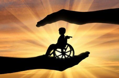 Президент підписав закон щодо державної підтримки осіб з інвалідністю з дитинства