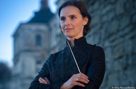 Диригенткою на Байройтському фестивалі вперше стане жінка – українка Оксана Линів