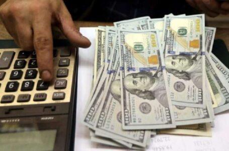 У Мінекономіки спрогнозували курс долара до кінця року