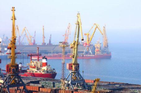 Миколаївський порт «Ольвія» отримає ₴4,6 мільярдів інвестицій