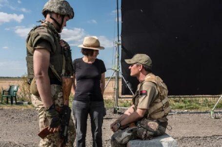 Український фільм отримав нагороду на тижні кінокритиків у Венеції