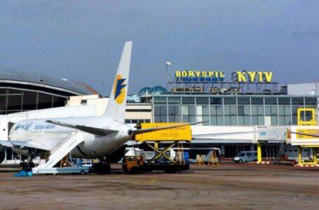 """В аеропорту """"Бориспіль"""" викрили корупційну схему, що діяла з 2014 року"""