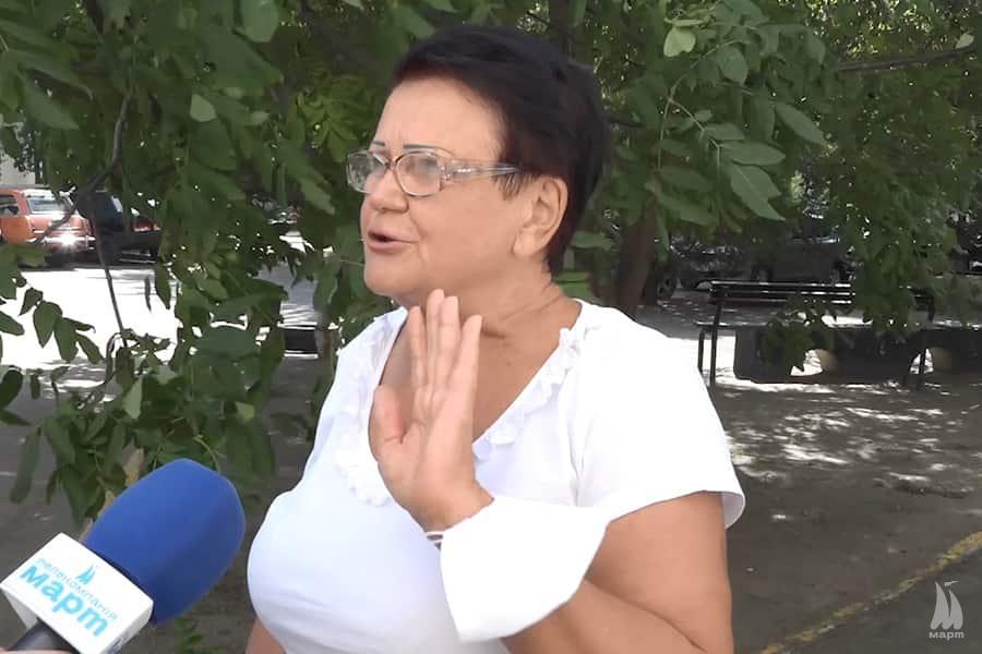 У Миколаєві є ОСББ-рекордсмен із залучення «теплих кредитів»