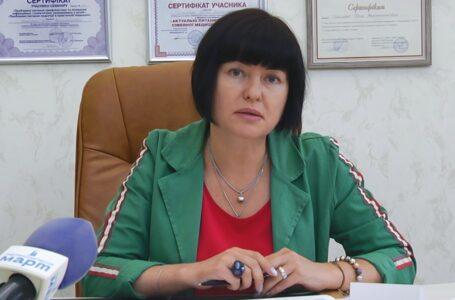 Із початку навчального року в Миколаєві на коронавірус захворіло п'ятеро школярів