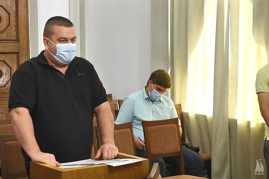У Миколаєві проведуть новий конкурс щодо впровадження електронного квитка