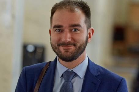 Народному депутату Юрченко повідомили про підозру у хабарництві
