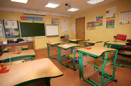 Через порушення школою карантину директор може потрапити до в'язниці