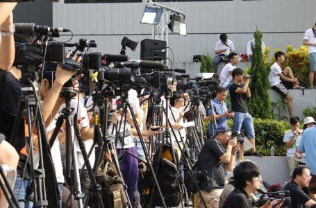 У світі з початку 2020 року померло понад 400 журналістів