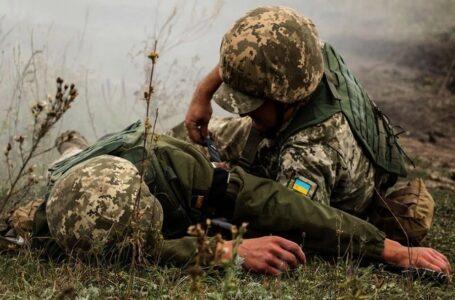 Численні осколки в голові: у Дніпрі рятують життя військових