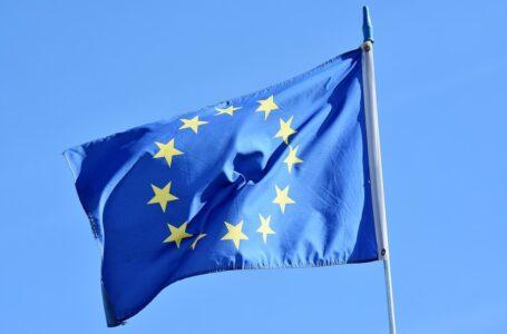 Україна залучить у ЄС майже 6 мільйонів євро на ядерну безпеку