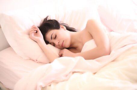 Безсоння підвищує ризик розвитку діабету
