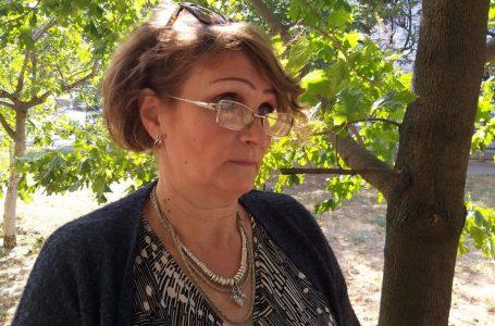 Обласна конференція «ОПЗЖ» не мала права висувати кандидата в мери Миколаєва