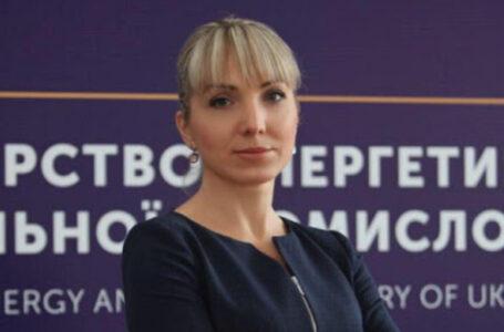 Україна готова до опалювального сезону, – Богуславець