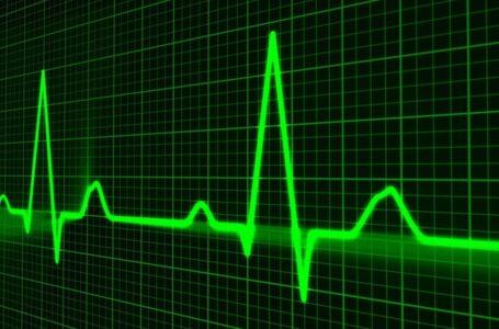 Втома може бути ознакою тихого інфаркту