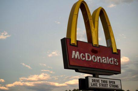 McDonald's даватиме фермерам понад мільйон доларів, щоб ті покращили якість своєї картоплі